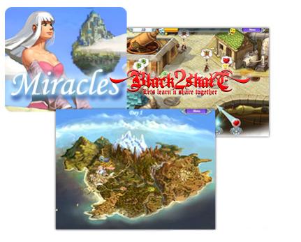 Miracles.v1.0.0.32
