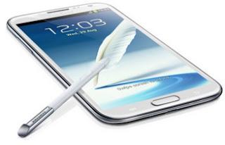 Samsung Galaxy S III LTE 4G and Galaxy S III