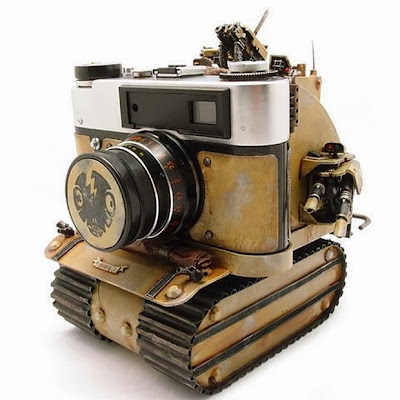 http://funkidos.com/latest-technology/hybrid-tank-and-camera