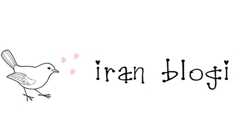 ira*s
