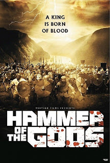 Hammer of the Gods Streaming Sub ITA Film (2013) film streaming italia