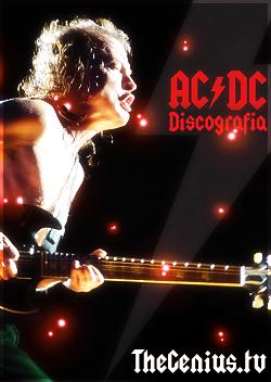 Baixar CD capa+copy AC/DC Discografia 1975 2008