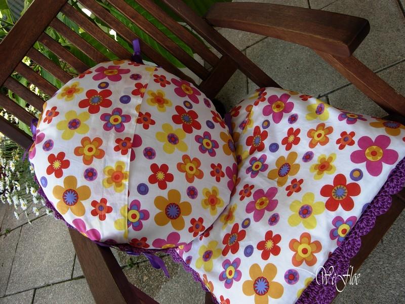 anderartig flowerpower kissen nun sind sie endlich fertig und das hat einen grund. Black Bedroom Furniture Sets. Home Design Ideas