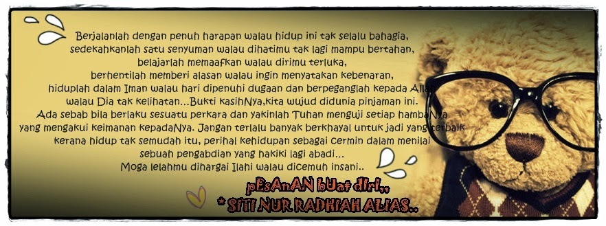 *!Jundi Islam_93!*
