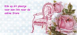 Online store De Meyerij