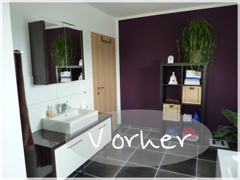 Wohnzimmer Neu Gestalten Vorher Nachher 2 : The home is a work in ...
