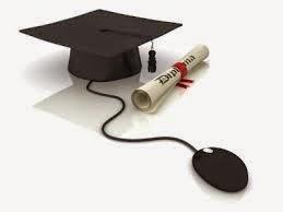 Courser - cursos online