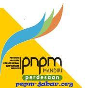 PNPM Jabar