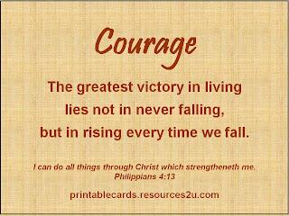 mahbubmasudur inspirational christian quotes