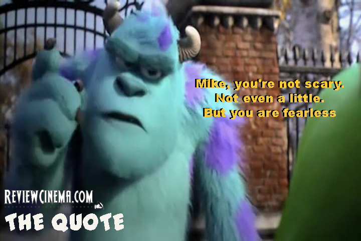 Quotes from monsters university more information anunt gratisfo quotes from monsters university voltagebd Choice Image