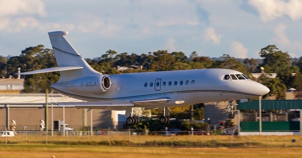 Brisbane To Hamilton Island Flight Time