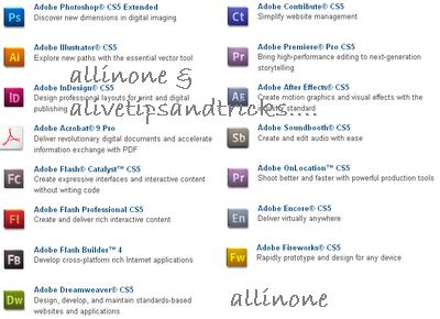 Where to buy Adobe InCopy CS6