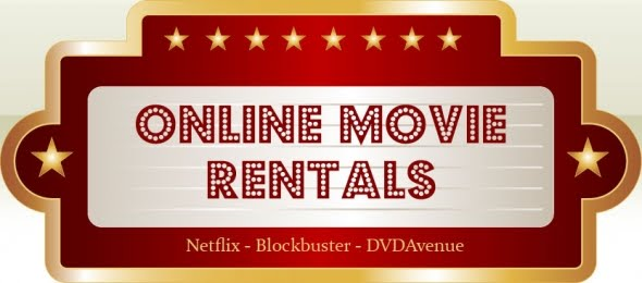 Whats the best way to start online movie rental service?