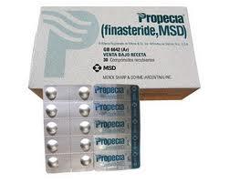 هذه الأدوية قد تسبب الضعف الجنسي حتى بعد إيقافها !!