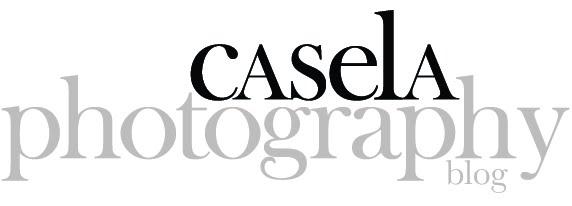 caselaphotography blog