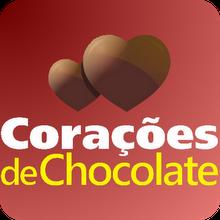 Grupo Corações de Chocolate Teresópolis