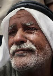 فاتورة مستشفى أبكت رجل و السبب عجيب !!!!.