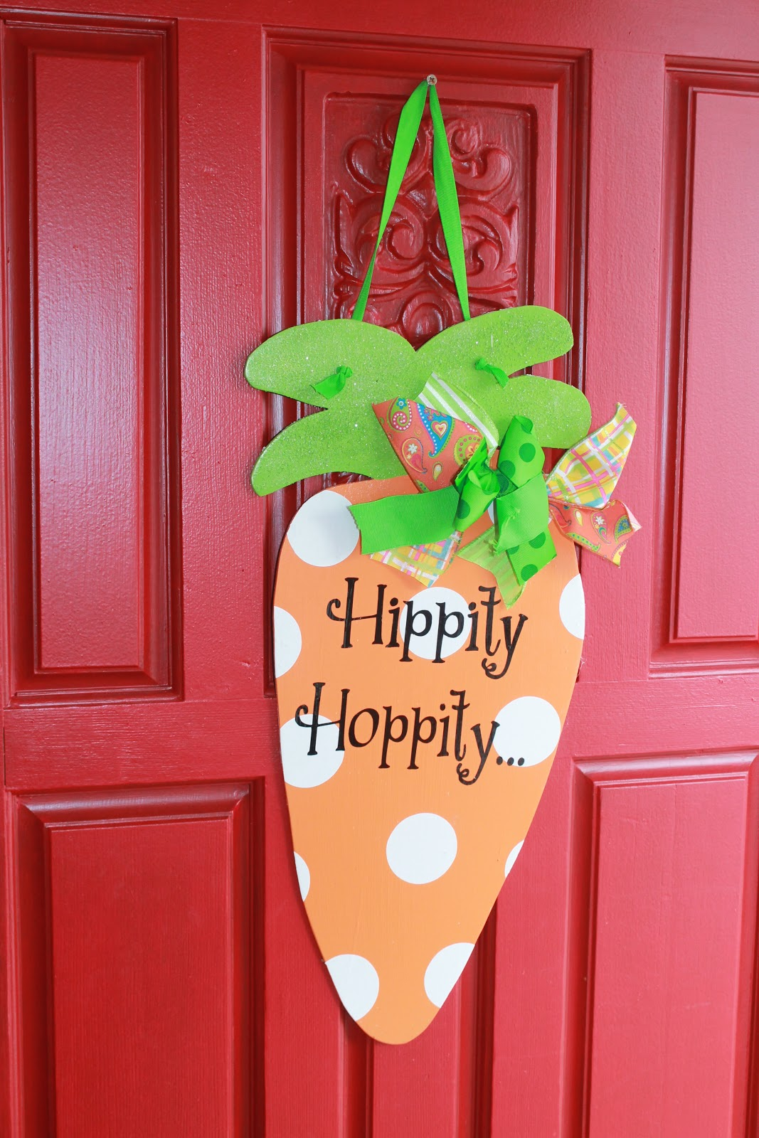 Favorite Easter Decoration Ideas The Chirping Moms