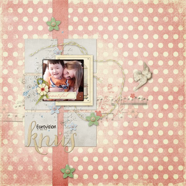 http://www.scrapbookgraphics.com/photopost/layouts-created-with-scrapbookgraphics-products/p196765-hugs.html