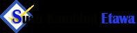 Distributor Susu Kambing Etawa JINNAN | Jual Susu Kambing Murah - Pabrik Produsen Agen Perusahaan