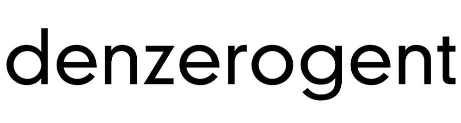 denzerogent