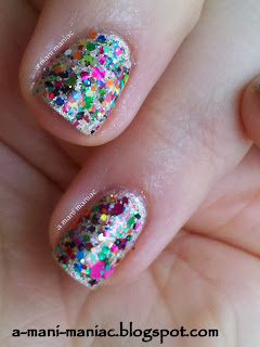 http://a-mani-maniac.blogspot.com/2013/12/spotlight-saturday-for-12212013.html