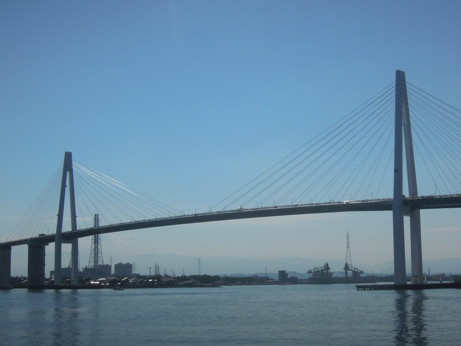 新湊大橋の画像 p1_37