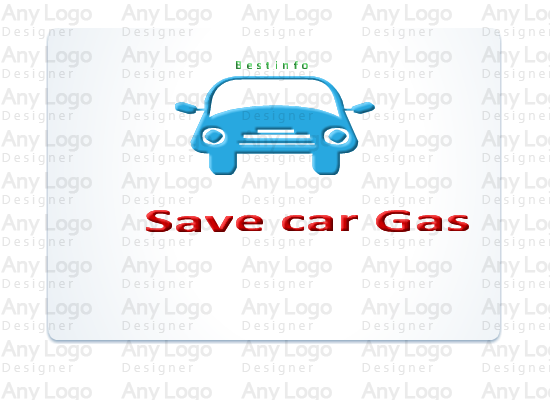 save your car gas