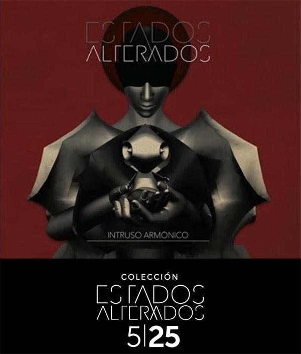 Estados-Alterados-gira-Bogotá