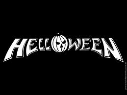 I Want Out ( HELLOWEEN )