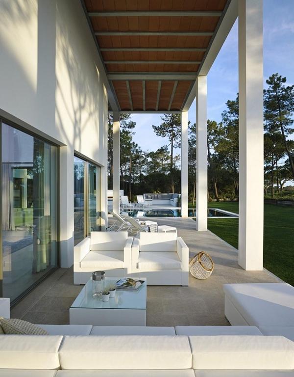 Aneka ide Model Vas Kaca Cantik Untuk Interior Rumah 2015 yang bagus
