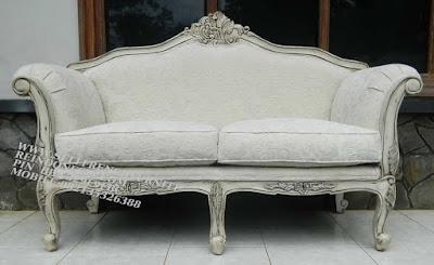 toko mebel jati klasik jepara sofa jati jepara sofa tamu jati jepara furniture jati jepara code 604