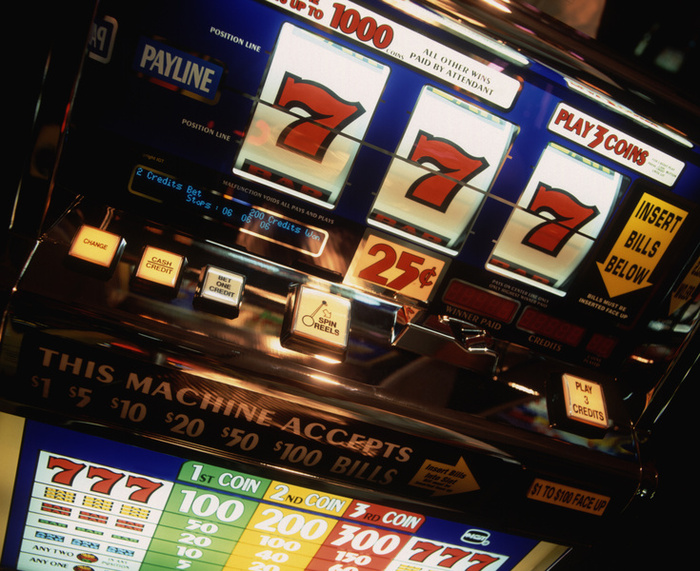 Your Guide to Understanding Casino Earnings  The Motley Fool