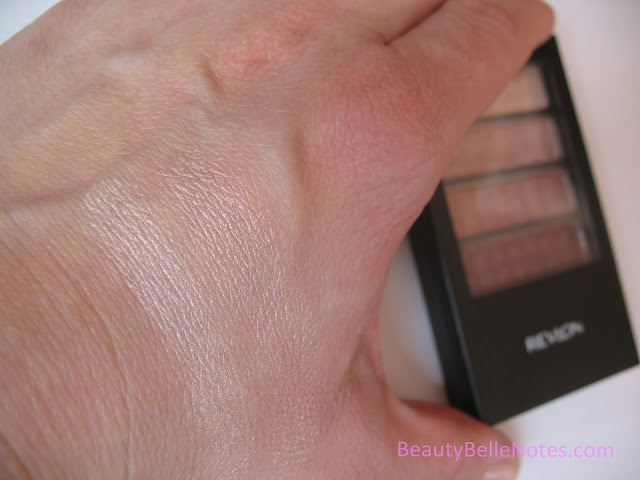 Revlon-ColorStay-12-Hour-Eyeshadow-Quad-Blushed-Wines-review-photos-swatches-04