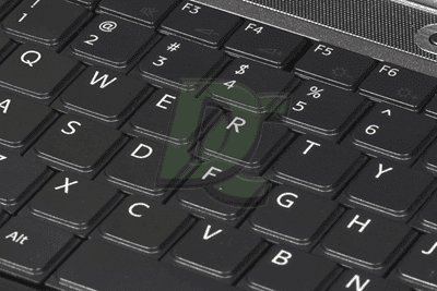 keyboard-qwerty