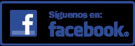 ¡Facebook!