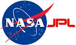 JPL NASA NEO PROGRAM