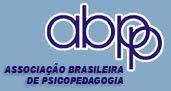 Associação Brasileira de Psicopedagogia