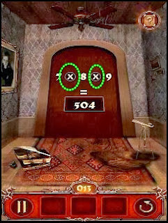 Escape Action Level 12 13 14 Cheats