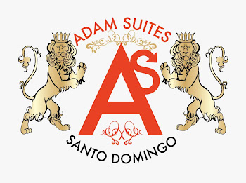 Adam SuitesHotel