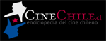 Cine Chile