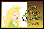 The Soap Queen Blog