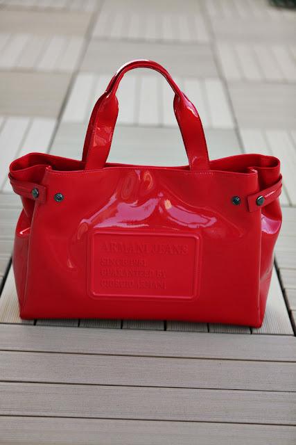 Armani Jeans сумки женские купить в интернет магазине
