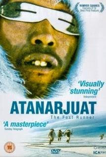 Watch Atanarjuat: The Fast Runner (2001) Megavideo Movie Online