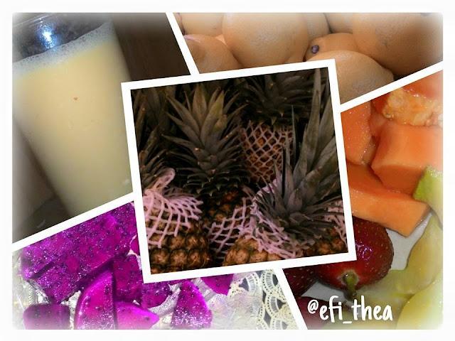 http://www.catatan-efi.com/2015/08/sarapan-sehat-enak-dengan-buah-buahan.html