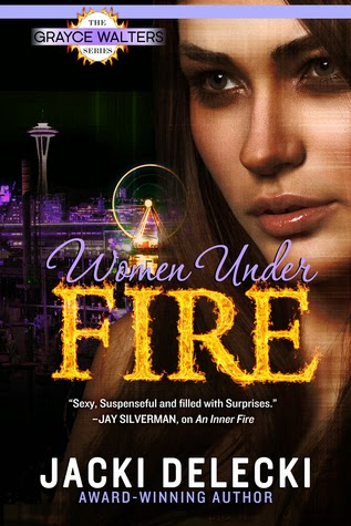 https://www.goodreads.com/book/show/23293429-women-under-fire