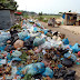 PNS Makassar Wajib Kumpulkan Sampah, Ada Apa?