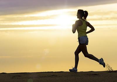 Os 6 Melhores Exercícios para perder barriga