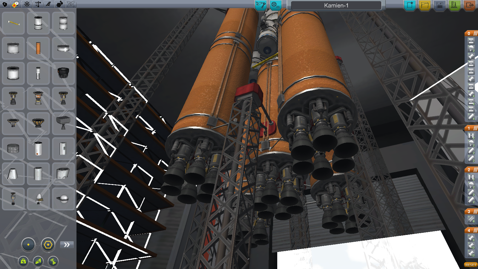 kerbal space program mun landing - photo #47