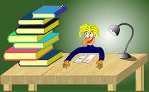 Estudiar Mejor